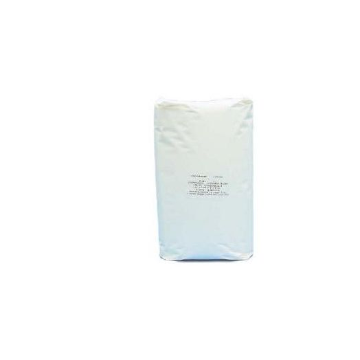 Safety Cotton Rolled gauze For Horses