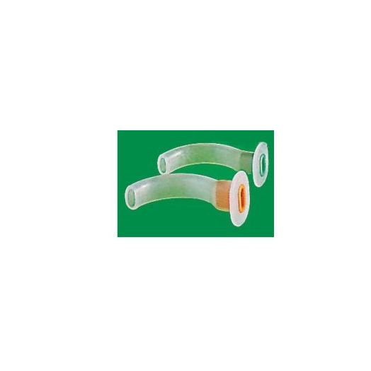 Farmasystem Cannula Guedel Taille unique 1 piece