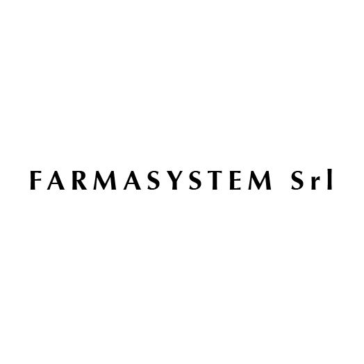 Gel Farmasystem para Ultrasonido Estandar 250ml