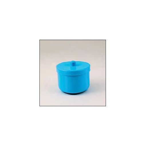 Formesa prothese Port Container 1 Piece