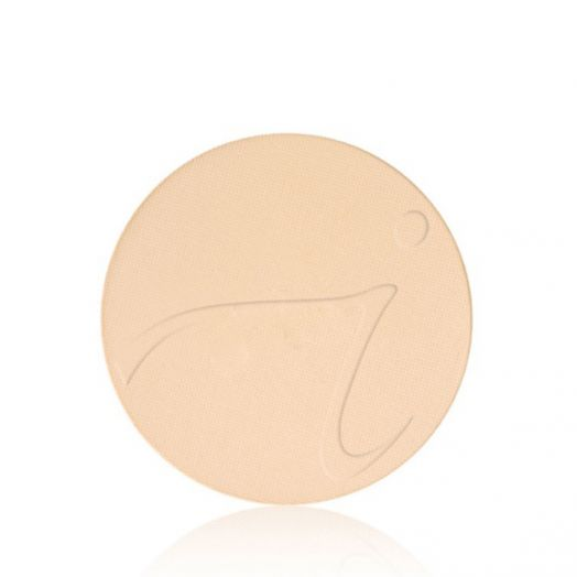 Jane Iredale Pure Pressed Base Mineral Foundation Ricarica Golden Glow