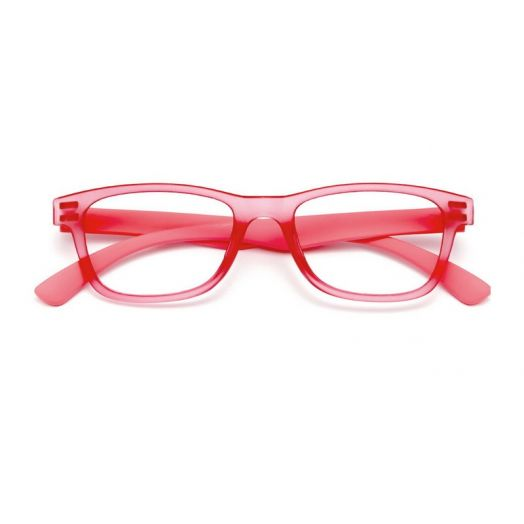 Mast Zwillinge Optical Twins Gold Marisa Pink +3,50