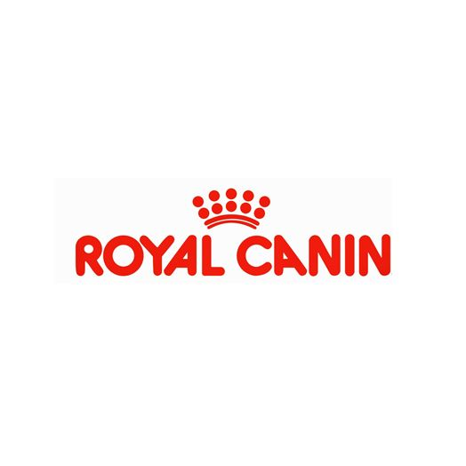 Royal Canin Vd Nierenkaninchen Select 2kg
