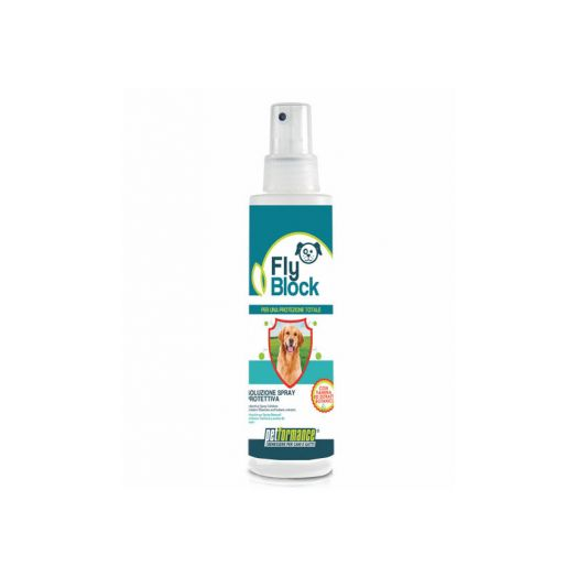 Flyblock Loz Antip Dog 400ml