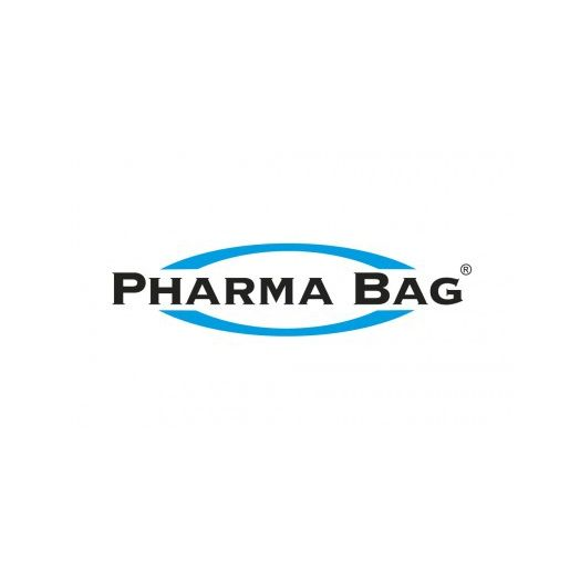 Pharma Bag esmalte de unas Red Fire 1 pieza