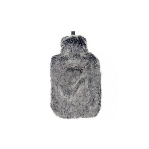 T-Tex Boule Hot Water With Fur
