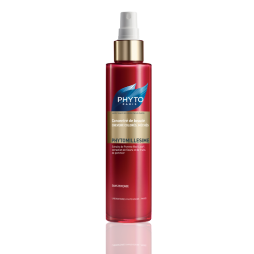 Phyto Phytomillesime Beauty Spray For Colored Hair 150ml