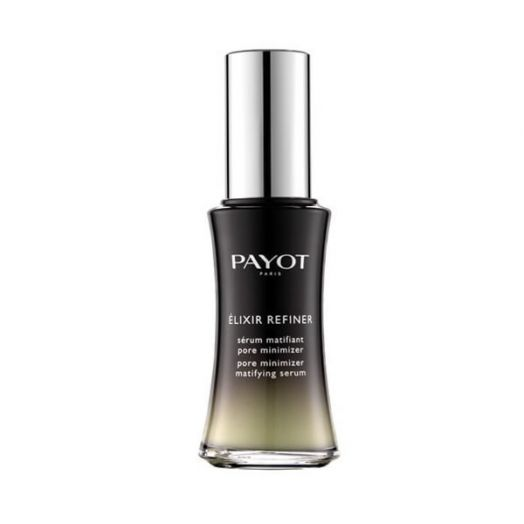 Payot ?lixir Refiner Serum 30ml