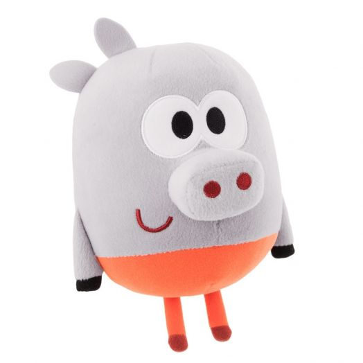 Roly Talking Puppet Hey Doggee CHICCO 12M +