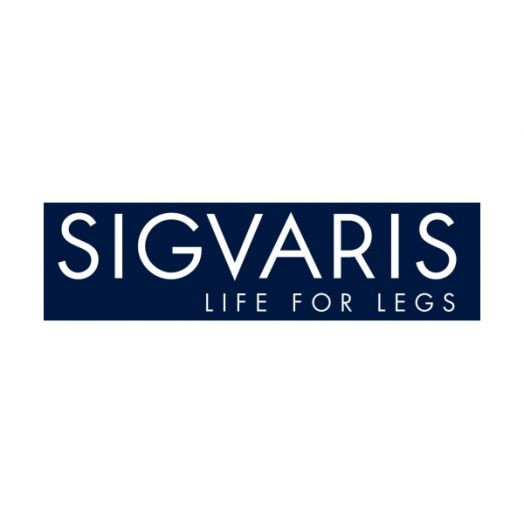 Sigvaris Sig J140 King At Tg5 Piel