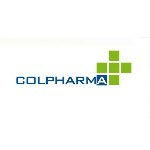 Colpharma Body 0 / 36m Warm Cotton Hb Koal