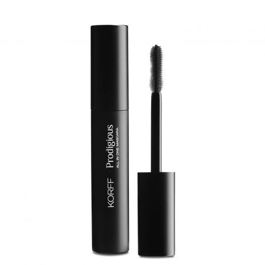 Korff Cure Make Up Wunderbare Mascara All In One 14ml