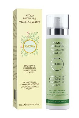 Ka1000la Micellar Water 250ml