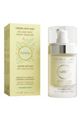 Ka1000la Antiage Day And Night 50ml